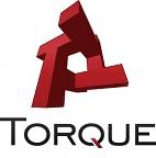 Torque2D Logo