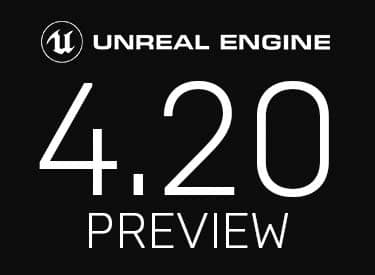 https://gamefromscratch.com/wp-content/uploads/2020/07/UnrealEngine2Fblog2Funreal-engine-4-20-preview-1-now-available2F420Preview1_THUMB-375x275-5d05f8753370fe3a21b513f01552d46dd0bb829e.jpg