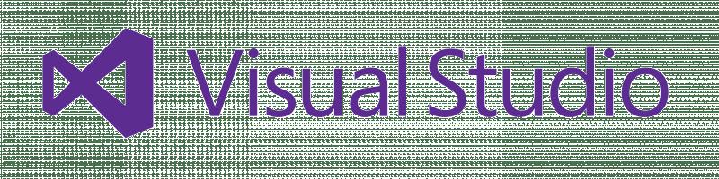 VS_rgb_Purple_D