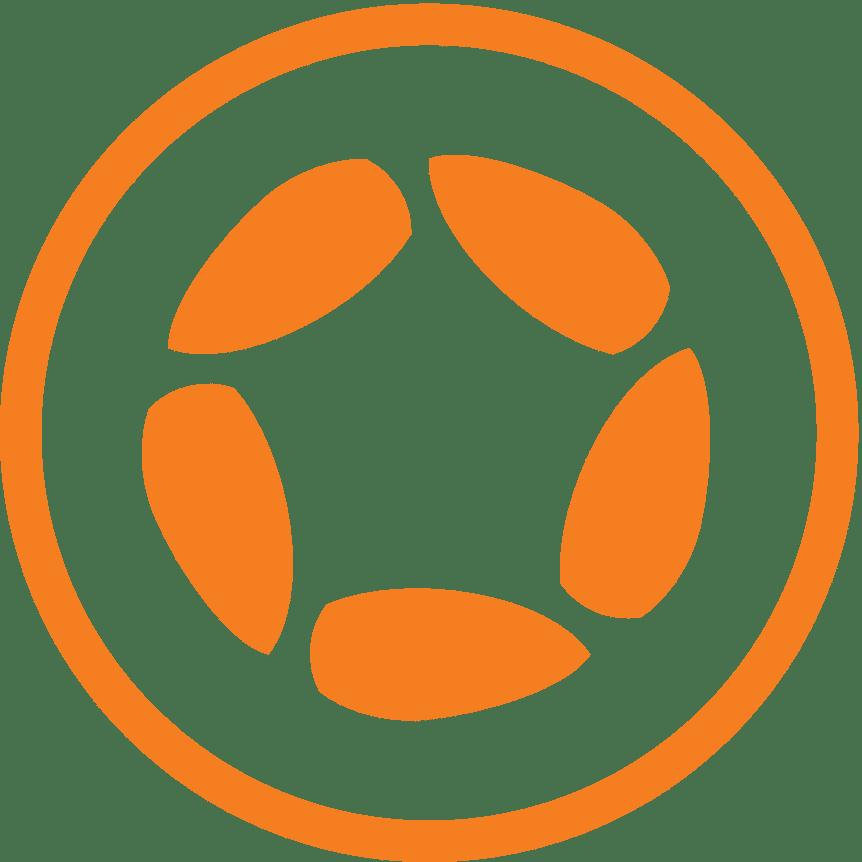 Image result for corona game engine logo