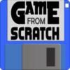 GameFromScratch.com