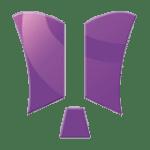 Paradox Game Engine Logo