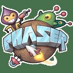 Blender Game Art Logo