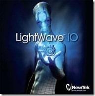 1294076283_NewTek_Light_Wave_3D_10_HAPPY_NEW_YEAR_thumb[1]