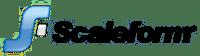 200px-Scaleform_logo