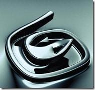 3ds-max-logo_thumb[2]
