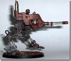 44784_md-Guard, Imperial, Sentinel, Tank, Walker, Warhammer 40,000
