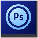Adobe-Photoshop-Touch1
