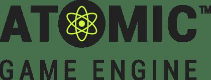 Atomic-Game-Engine-512