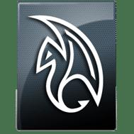 Autodesk_Maya_ruukasu