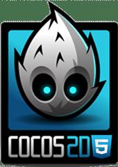 Cocos2D HTML5 Tutorial