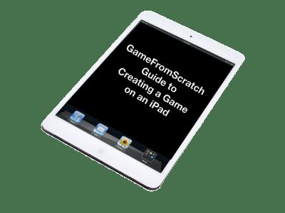 GFSiPadTransparent