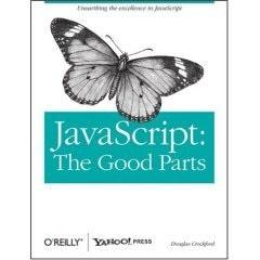 JavascriptTheGoodParts