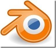 LogoBlender_thumb[1]