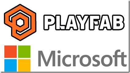 MSPlayfab