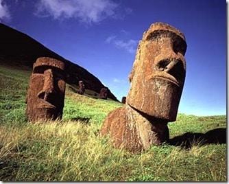 Moai_thumb[3]
