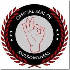 Official-Seal-of-Awesome