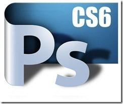 PSCS6