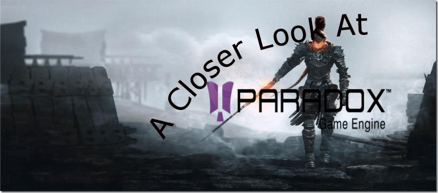 ParadoxHeader