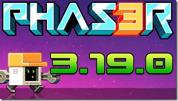 Phaser319