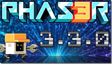 Phaser330