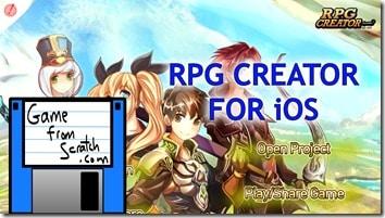 RPGCreator