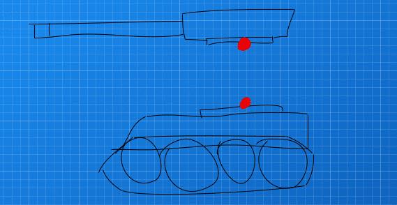 Tankexample1