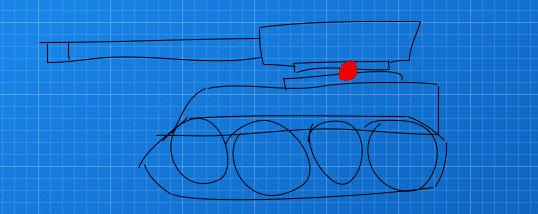 Tankexample2