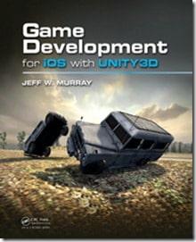 UnityBook18