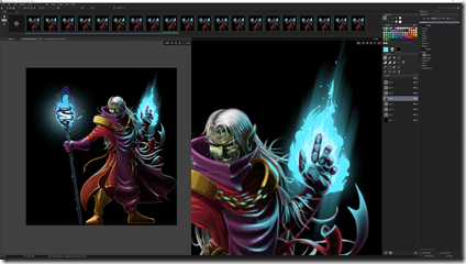 Wizard_Image_Editor_Screenshot