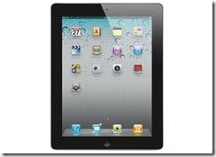 apple-ipad-2-g1