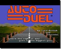auto_duel_01