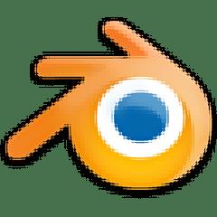 blender icon (1024)