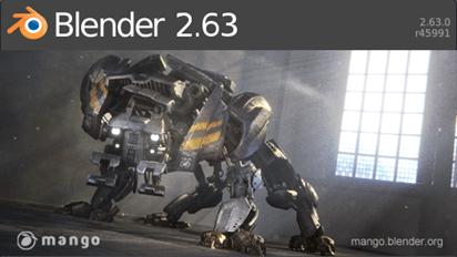 blender_263
