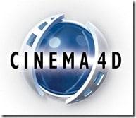 c4d_logo_shadow_thumb[1]