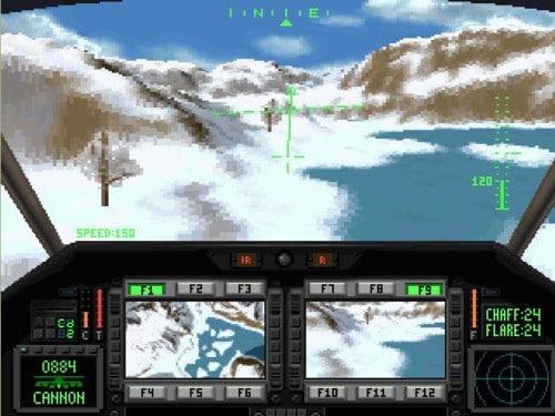 Comanche92or 2