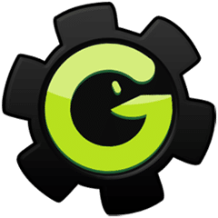 gamemakerlogo