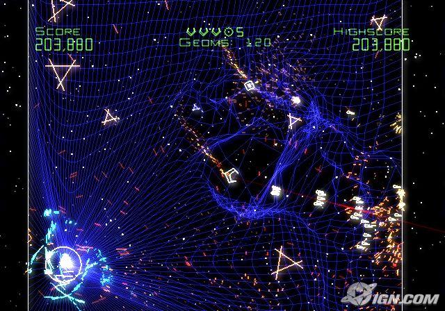 Geometry wars galaxies 20070629054423884