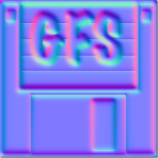 gfs_normal