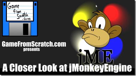jMonkeyCloserLook_450px