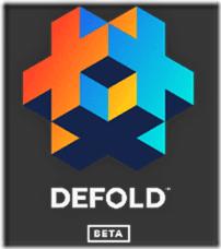 logo-text-below