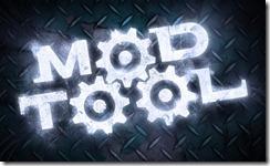 modtool7