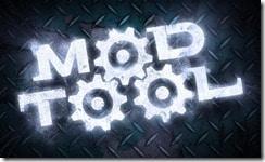 modtool7_thumb