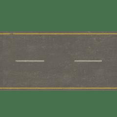 road2048v2