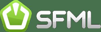 sfml-logo-big
