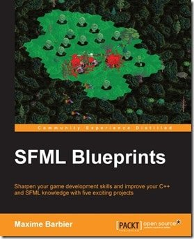 sfmlblueprintbook