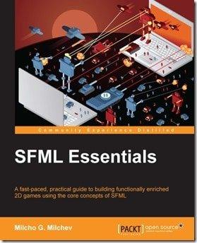 sfmlessentialsbooks