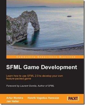 sfmlgamedevbook