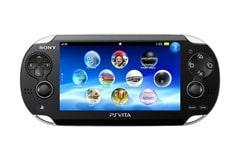 sony-playstation-vita