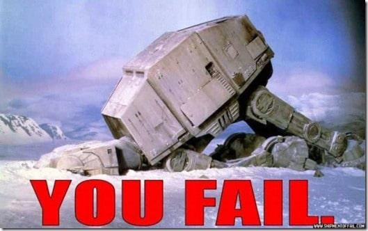 star-wars-fail